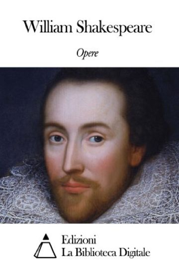 Opere di William Shakespeare