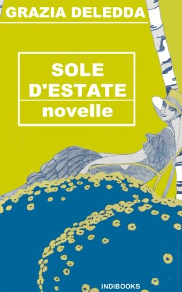 Novelle: sole d'estate