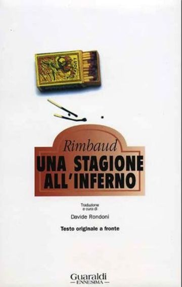 Una stagione all'inferno (Ennesima)