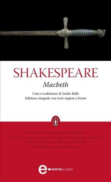 Macbeth (eNewton Classici)