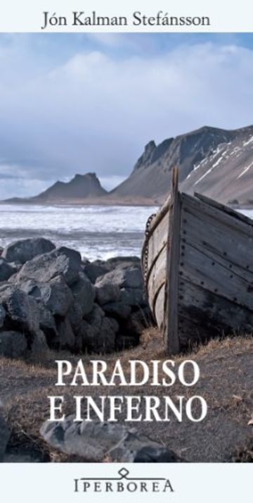Paradiso e inferno (Narrativa)