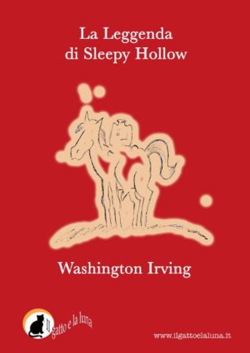 La leggenda di Sleepy Hollow