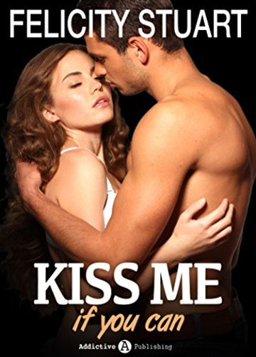 Kiss me if you can - 1 (Versione Italiana )