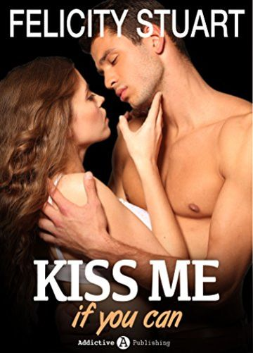 Kiss me if you can - 2 (Versione Italiana )