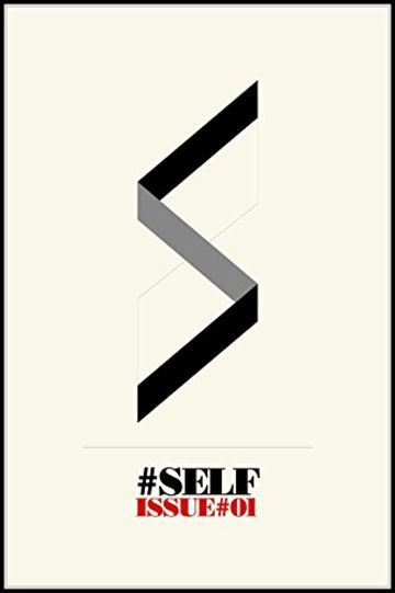#self issue#01