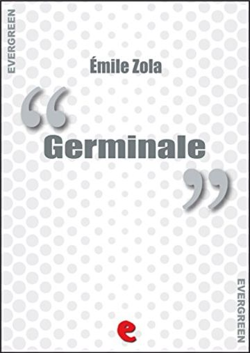 Germinale (Evergreen)
