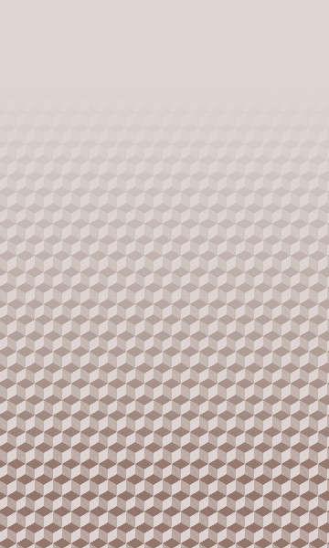 La Musica Del Mondo: Pensieri E Letture (Oscar Scrittori Moderni Vol. 2031)