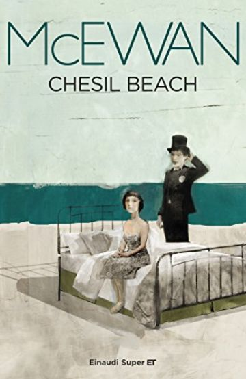 Chesil Beach (Super ET)