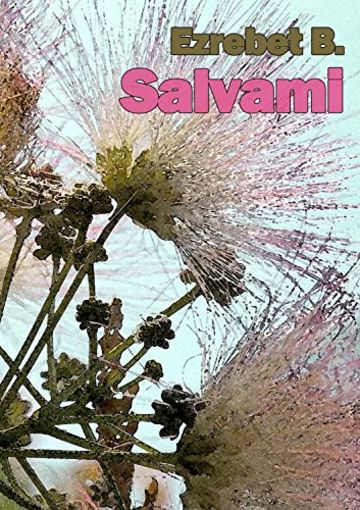 Salvami (Women Vol. 2)