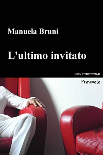L'ultimo invitato