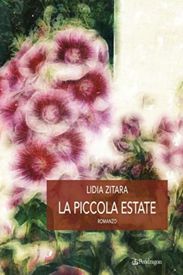 La piccola estate: 269 (Linferno)