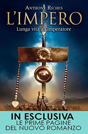 L'impero. Lunga vita all'imperatore