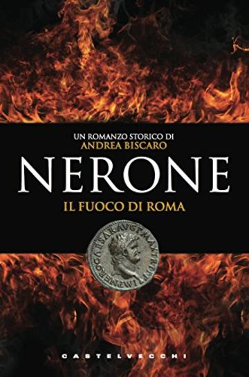 Nerone (Narrativa)