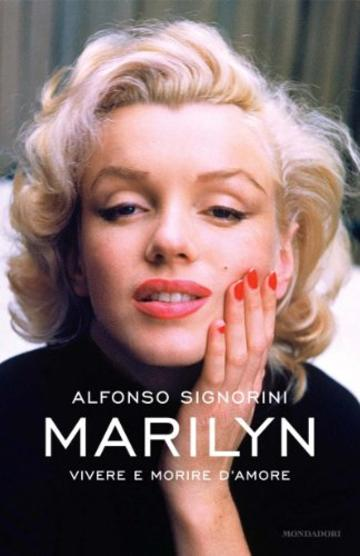 Marilyn (Ingrandimenti)