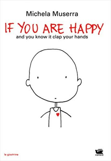 If you are happy (eng - ita)