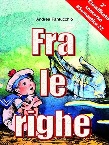 Fra le righe: 2 (Short list)