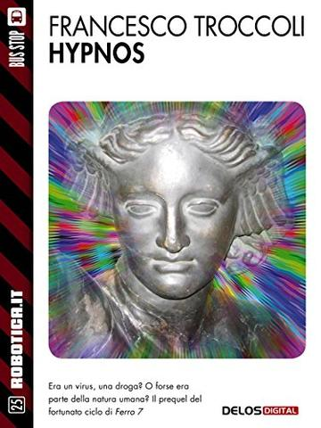 Hypnos (Robotica.it)