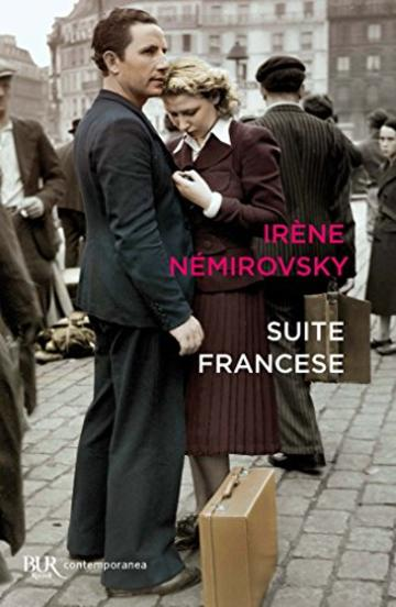 Suite francese (Contemporanea)