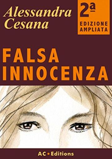 Falsa innocenza