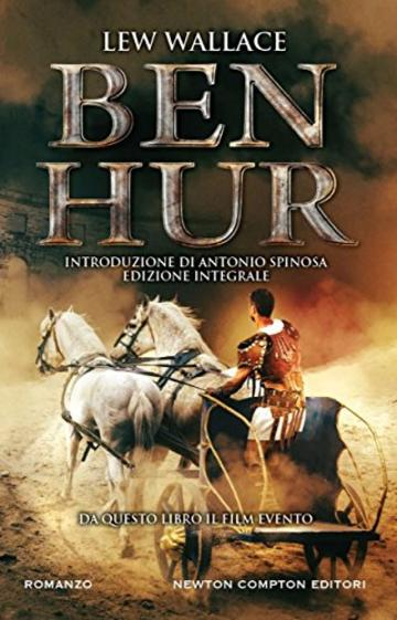 Ben Hur (eNewton Narrativa)