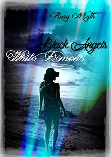 Black Angels / White Demons