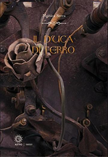 Il duca di ferro - The iron duke
