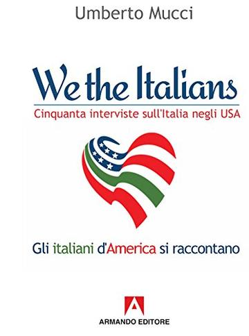 We the italians