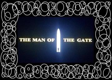THE MAN OF THE GATE: L'accademia dei numeri Uno
