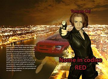 Nome in codice: Red