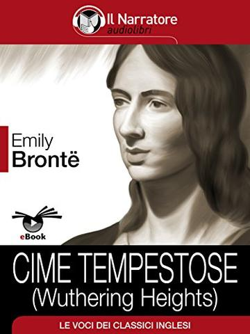 Cime tempestose: (Wuthering Heights)