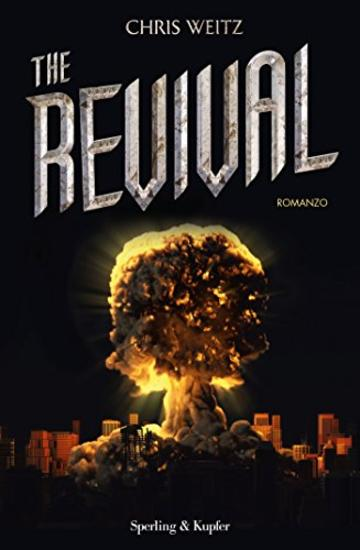The revival (versione italiana)