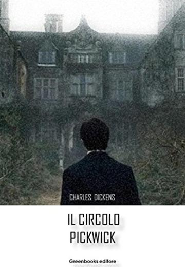 Il circolo Pickwick (Coffeebook)