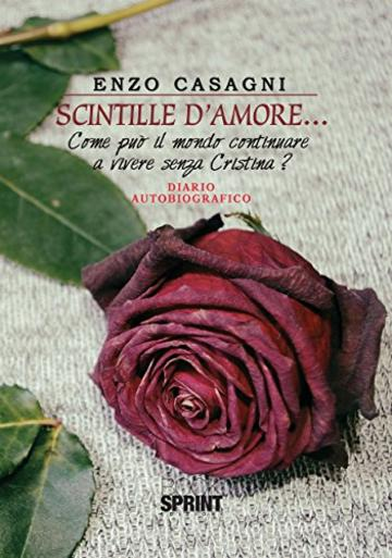 Scintille d'amore...