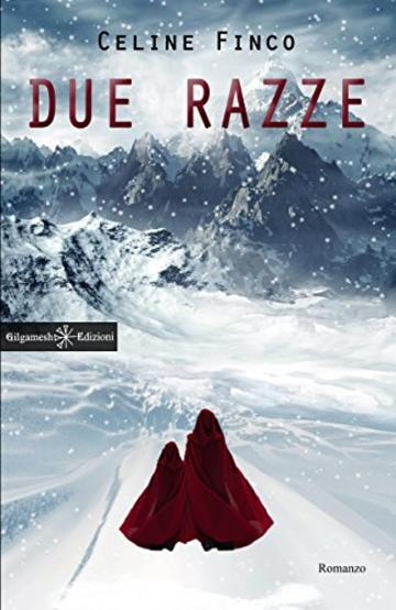 Due razze (ANUNNAKI - Narrativa)