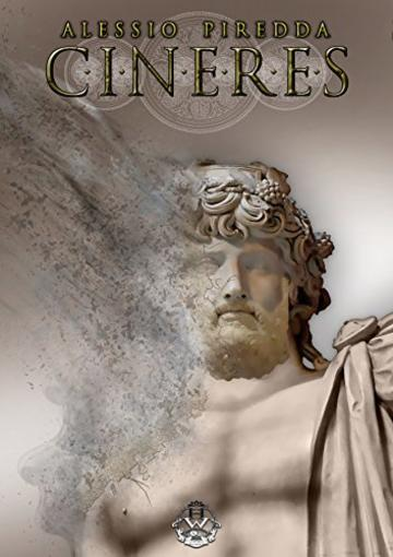 CINERES (STESSO SANGUE Vol. 2)