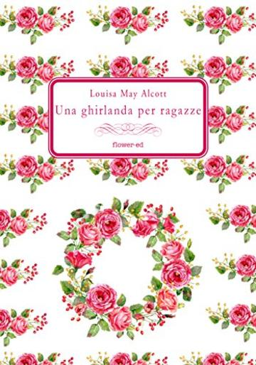 Una ghirlanda per ragazze (Five Yards Vol. 5)