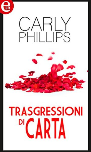 Trasgressioni di carta (eLit) (Simply Series Vol. 5)