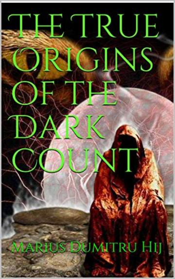The True Origins of the Dark Count (English Edition)