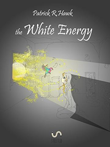 the White Energy