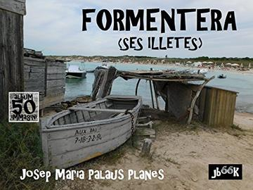 Formentera (Ses Illetes) [IT]