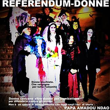 REFERENDUM-DONNE