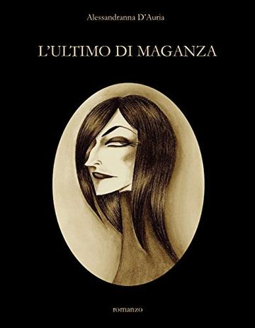 L'ultimo di Maganza