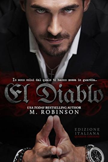 El Diablo (The Devil  Vol. 1)