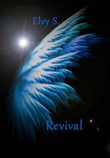 Revival (Trilogia Memories Vol. 2)