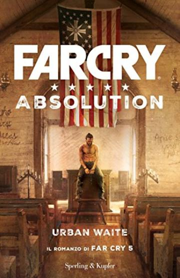 Far Cry - Absolution - versione italiana