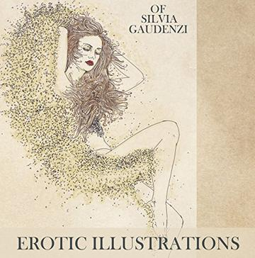 erotic illustrations: erotic illustrations