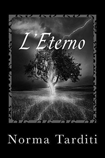 L'Eterno (Eternity Vol. 2)