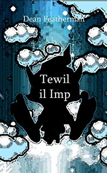 Tewil il Imp