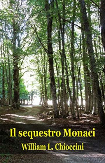 Il sequestro Monaci