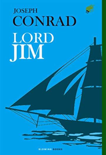 Lord Jim (Fiction Vol. 88)